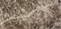 Marble Stairs Prices - Emperador Dark Turco Treppen Preise