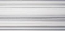 Marble Stairs Prices - Equator Treppen Preise