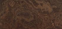 Marmor Waschtische Preise - Eramosa C C gewolkt Waschtische Preise