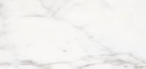 Marmor  Preise - Estremoz  Preise