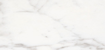 Marmor Fensterbänke Preise - Estremoz Fensterbänke Preise