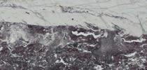Marble Stairs Prices - Fior di Paonazzo Treppen Preise