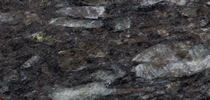 Granite Tiles Prices - Flash Blue Fliesen Preise