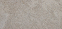 Marble Stairs Prices - Forest Limestone Treppen Preise