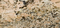 Granite Tiles Prices - Four Seasons Fliesen Preise