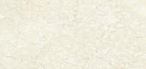 Marble Stairs Prices - Galala Treppen Preise
