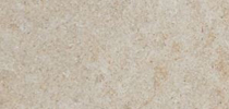 Marble Stairs Prices - Galilee Gold Treppen Preise