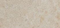 Marmor  Preise - Galilee Gold  Preise