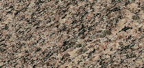 Granite Tiles Prices - Giallo California Fliesen Preise