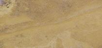 Marmor  Preise - Giallo Noce  Preise