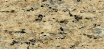 Granite Tiles Prices - Giallo Veneziano Fliesen Preise