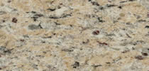Granite Tiles Prices - Giallo Vitoria / Oro Veneziano Fliesen Preise
