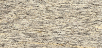Granite Tiles Prices - Giallo da Bahia Fliesen Preise