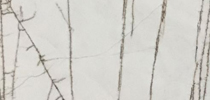 Marmor Fensterbänke Preise - Golden Radix Fensterbänke Preise