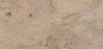 Marmor Treppen Preise - Golden Stone - gebändert Treppen Preise