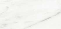 Marble Stairs Prices - Hadrian Treppen Preise
