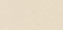 Silestone Waschtische Preise - Haiku Waschtische Preise