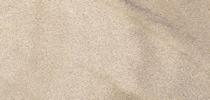 Marmor  Preise - Ibbenbürener Sandstein  Preise