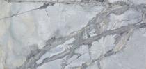 Marmor Treppen Preise - Illusion Treppen Preise