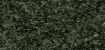 Granite Tiles Prices - Impala Rustenberg Fliesen Preise