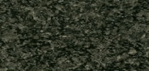 Granite Tiles Prices - Impala Scuro Fliesen Preise