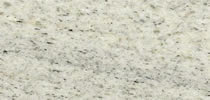 Granite Tiles Prices - Imperial White Fliesen Preise