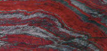 Granite Tiles Prices - Iron Red Fliesen Preise