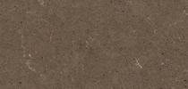 Silestone Treppen Preise - Ironbark Treppen Preise