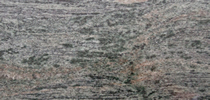 Granite Tiles Prices - Itagreen Fliesen Preise