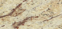 Granite Tiles Prices - Ivory Brown / Shivakashi Fliesen Preise