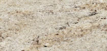 Granite Tiles Prices - Ivory Fantasy Fliesen Preise