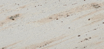 Granite Tiles Prices - Ivory Royal Fliesen Preise