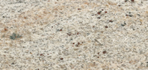 Granite Tiles Prices - Ivory White Fliesen Preise