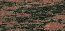 Granite Tiles Prices - Jacaranda da Bahia Fliesen Preise
