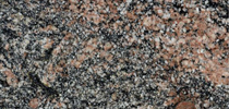 Granite Tiles Prices - Jandira Especial Fliesen Preise