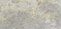 Marmor Waschtische Preise - Jerusalem Stone Grey Gold Waschtische Preise