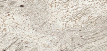 Granite Tiles Prices - Juparana Bianco Fliesen Preise