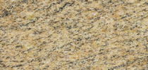 Granite Tiles Prices - Juparana Classico Rio Fliesen Preise