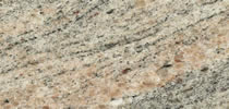 Granite Tiles Prices - Juparana Colombo Fliesen Preise