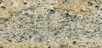 Granite Tiles Prices - Juparana Fantastico Giallo Fliesen Preise