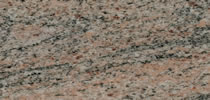 Granite Tiles Prices - Juparana India Fliesen Preise