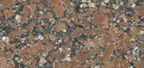 Granite Tiles Prices - Kapustino Fliesen Preise