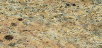 Granit  Preise - Kashmir Gold Scuro  Preise