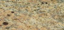 Granit Arbeitsplatten Preise - Kashmir Gold Scuro Arbeitsplatten Preise