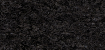 Granite Tiles Prices - Krishna Black Fliesen Preise