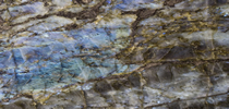 Granit Arbeitsplatten Preise - Labradorite Lemourian Arbeitsplatten Preise