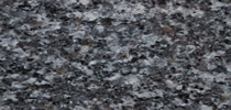 Granite Tiles Prices - Lanhelin Fliesen Preise