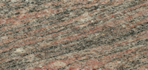 Granite Tiles Prices - Lilla Gerais Fliesen Preise