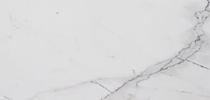 Marmor Treppen Preise - Lincoln Memorial Treppen Preise
