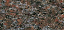Granite Tiles Prices - Mahogany Dakota Amerika Fliesen Preise